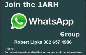 Join on WhatsApp