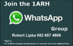 Join on WhatsApp